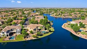 Read more about the article Drones Sell Residential Real Estate
